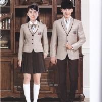 初高中校服系列