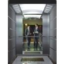普通乘客电梯