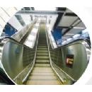 日立自动扶梯