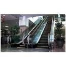 日立自动扶梯与自动人行通道