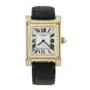 Cartier 卡地��