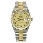 Rolex 劳力士 18039