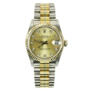 Rolex 劳力士 68271913