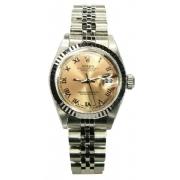 Rolex 劳力士69174