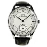 IWC�f��表