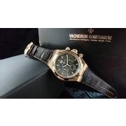 Vacheron Constantin Chronograph �v�M四海