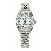 Rolex 劳力士79174