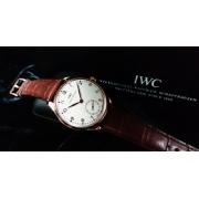 IWC Portuguese 545409