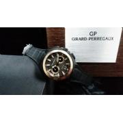 GIRARD-PERREGAUX Hawk Chrono - Hollywoodland