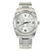 Rolex 劳力士114210