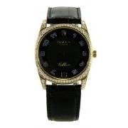 Rolex 劳力士4233