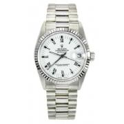 Rolex 劳力士68279