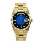 Rolex 劳力士 18238
