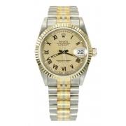 Rolex 劳力士6879