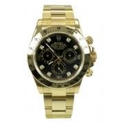Rolex 劳力士116528