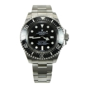 Rolex 劳力士116660
