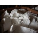 聚乙烯低聚物