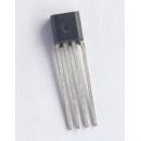 MT10薄膜磁敏电阻元件