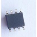 角度信号处理电路----MT900