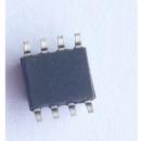 磁阻角度传感器