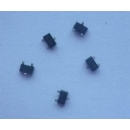 低功耗水气表磁敏传感器