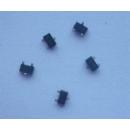 微功耗水气表磁敏传感器