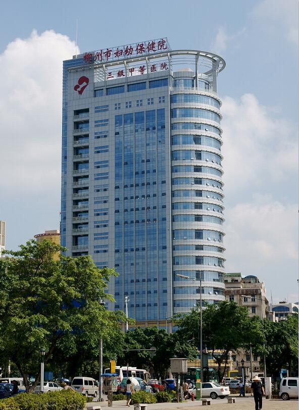 华体会最新下载地址华体会网赞助狼堡合作单位:柳州市妇幼保健院柳东分院