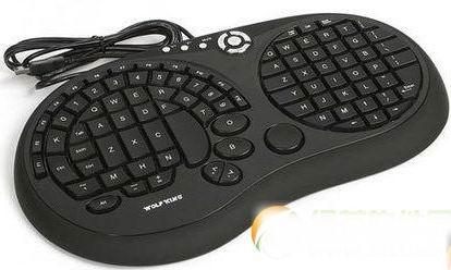 电脑键盘失灵怎么办?4个小技巧解决电脑键盘失灵问题