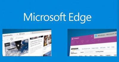 1移动平台谁更强?Edge/Chrome/火狐各有胜负